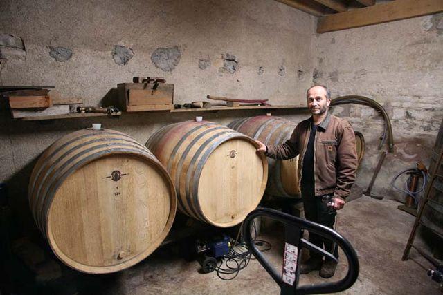 1francois_ecot_burgundy_stockinger_demi-muids2