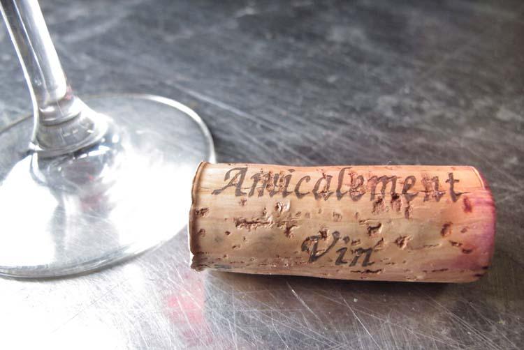 1francois_ecot_burgundy_amicalement_vin_cork
