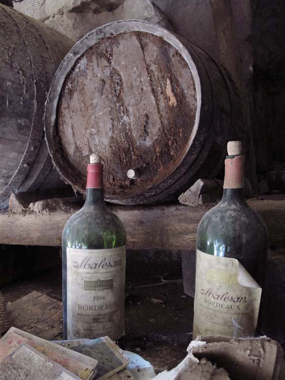 1cave_winery2_magnums_bordeaux_malesan1988
