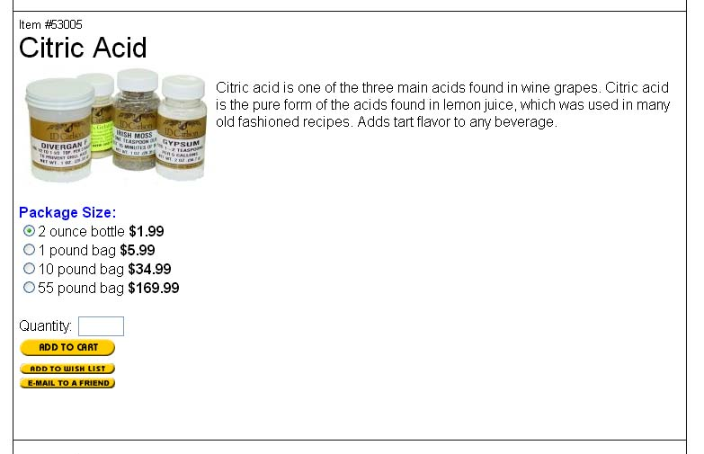 Home_winemaking_additives3