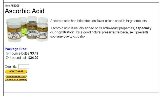 Home_winemaking_additives5