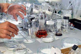 1paillasse_labo_chimie_sophantipol