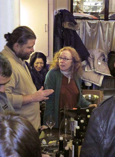 1georgia_wines_tasting_paris_alice_feiring_john_wurdeman