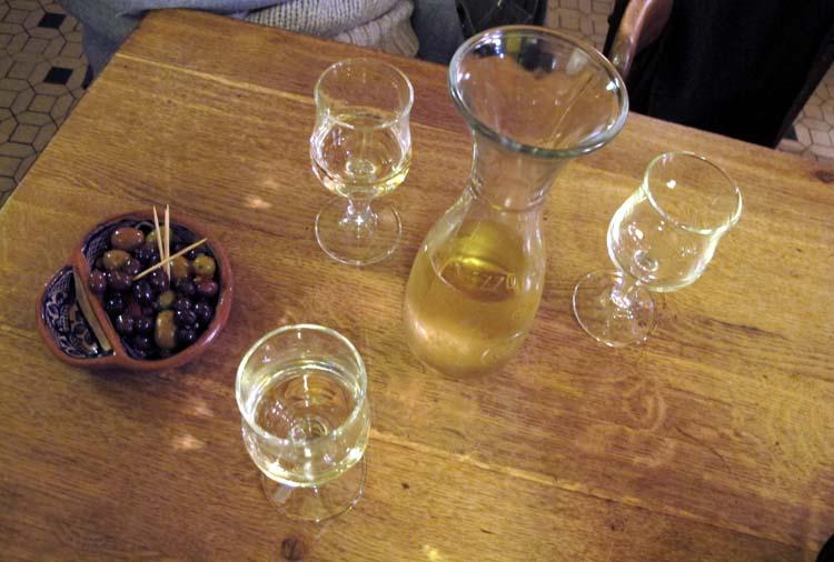 1au_limonaire_ante_vinum_chateau_de_quincay_sauvignon