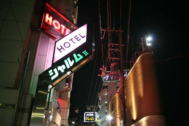 1tokyo_love_hotels_uguisudani_5