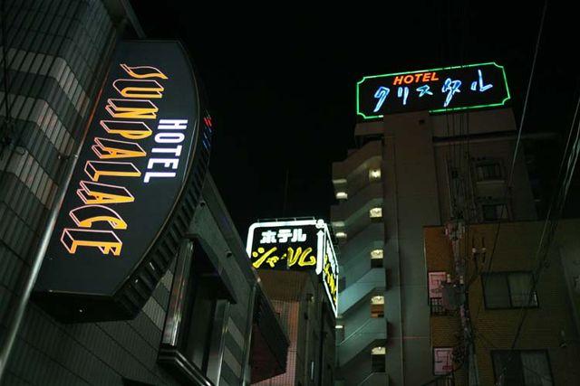 1tokyo_love_hotels_uguisudani_9