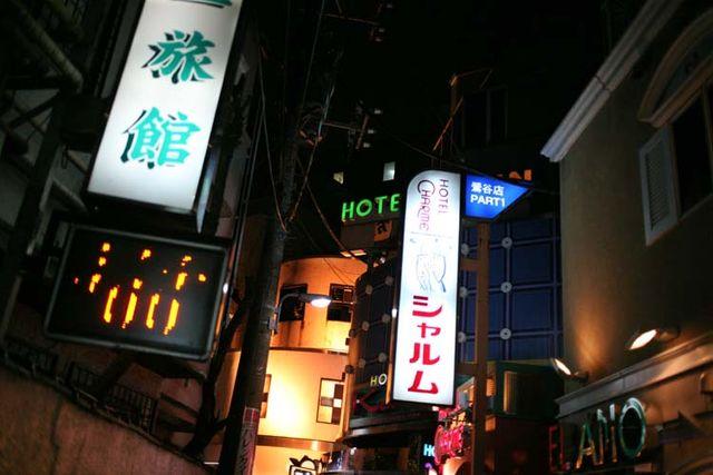 1tokyo_love_hotels_uguisudani_12