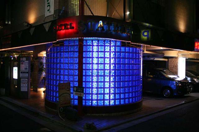 1tokyo_love_hotels_uguisudani_14