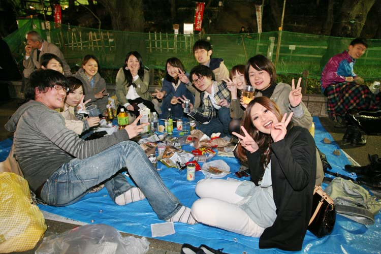 1hanami_very_happy_teenage_party