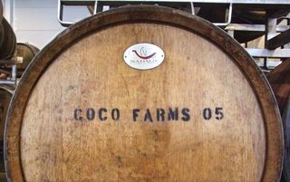 1Cocofarm_marked_cask