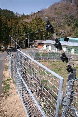 1Cocofarm_vineyard_fence_monkeys
