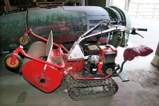 1Cocofarm_caterpillar_mower
