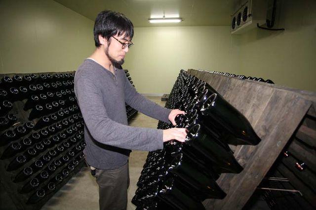 1coco_farm_winery_sparkling