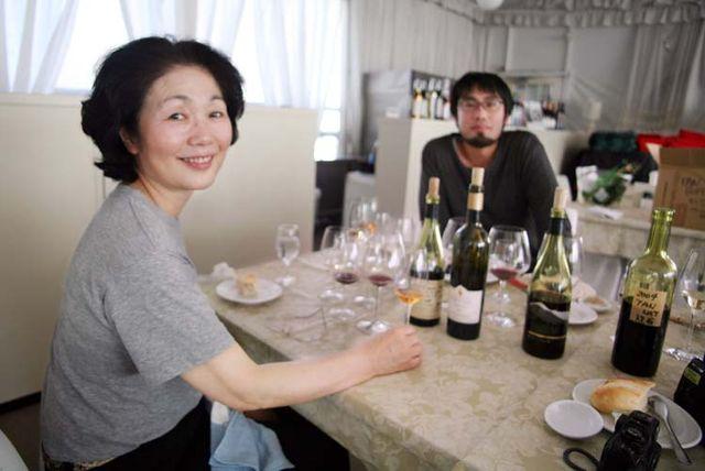1coco_farm_winery_ikegami_chieko_shibata-san
