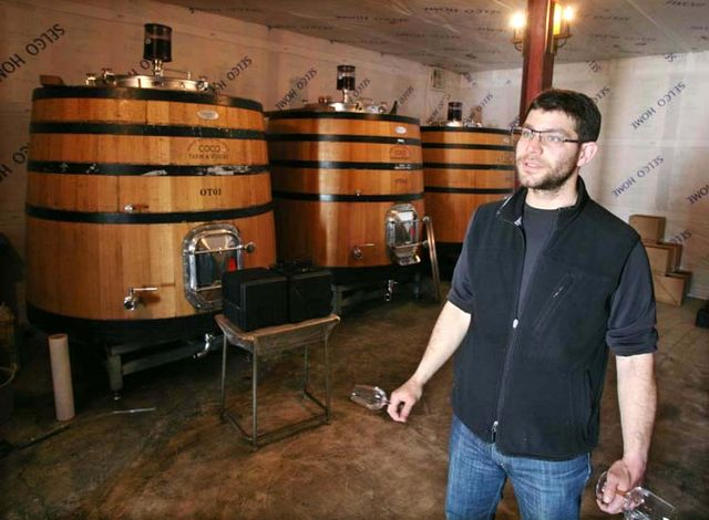 1coco_farm_winery_3taransaud_tronconic_vats