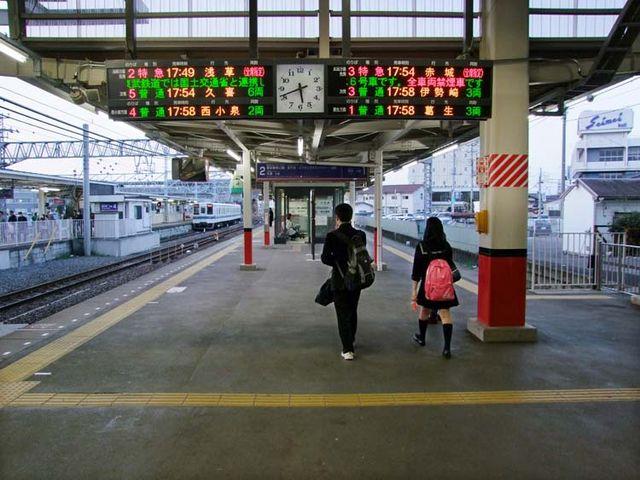 1ashikaga_tokyo_train_change