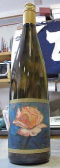 1nodaya_wine_shop_tokyo_chion_natural