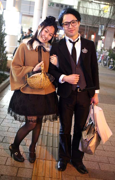 1portrait_tokyo_couple
