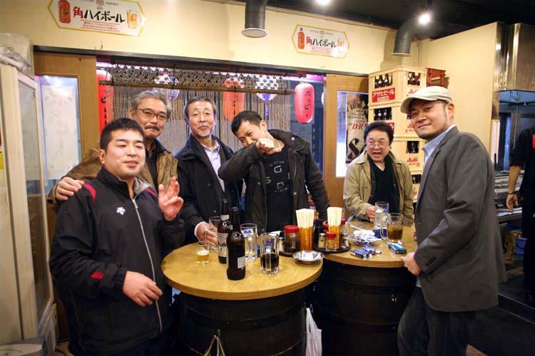 1Takioka3_group_tachinomi_tokyo