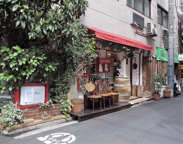 1meli-melo_tokyo_iidabashi_outside