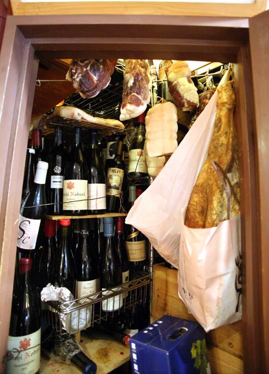 1meli-melo_restaurant_cellar_tokyo