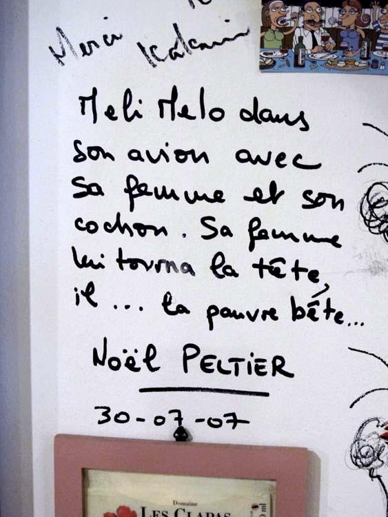 1meli-melo_wall_graffiti.jpelletier