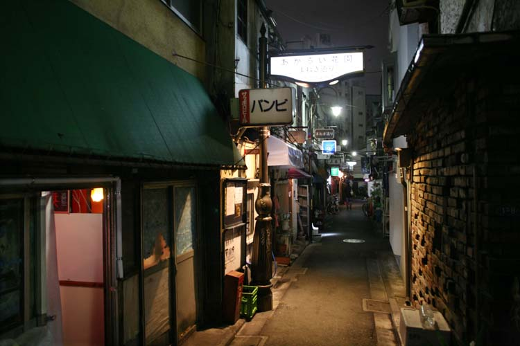 1golden_gai_alley_more_bars