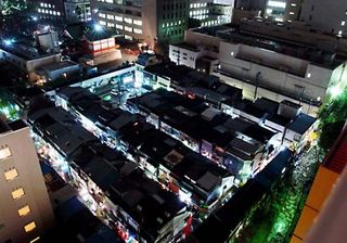 1golden_gai_alleys_from_above