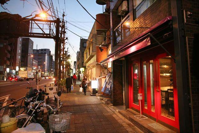 1le_verre_vole_tokyo_meguro_street