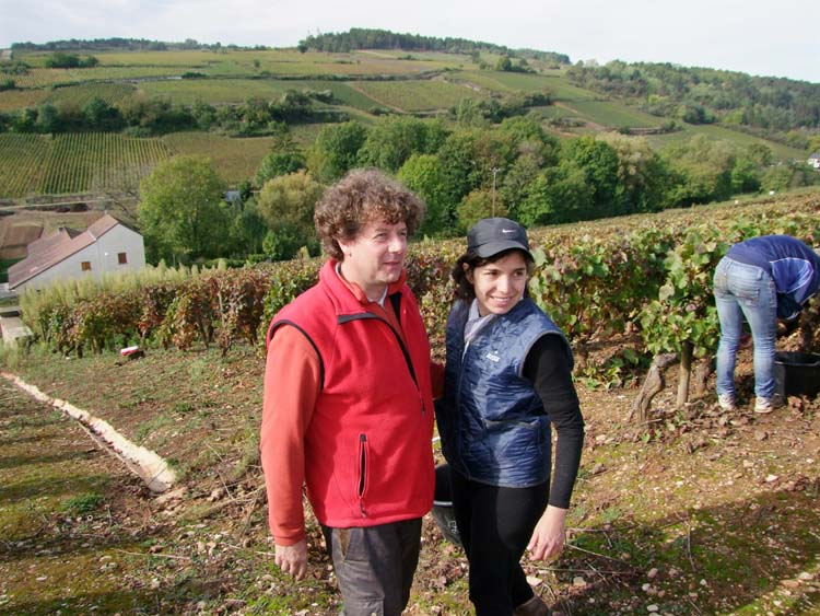 1pacalet__harvest_philippe_monica