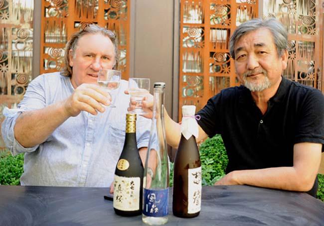 1gerard_depardieu_toshiro_kuroda