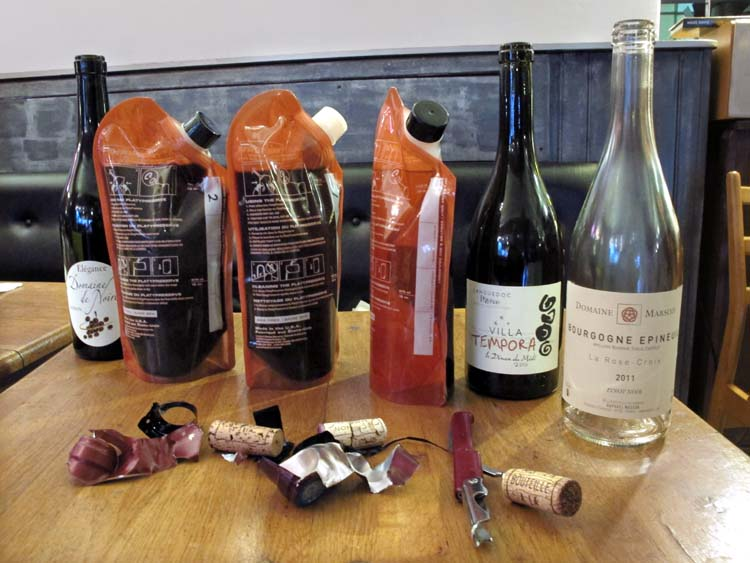 1platypreserve_on_french_wines