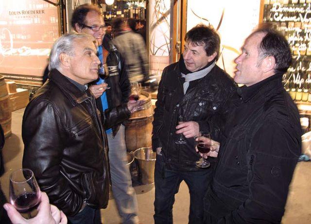 1primeur_auge2012_richaud_foillard_breton