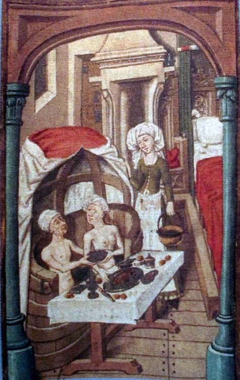 2wine_middle_ages_bath_in_the_room_15th_century