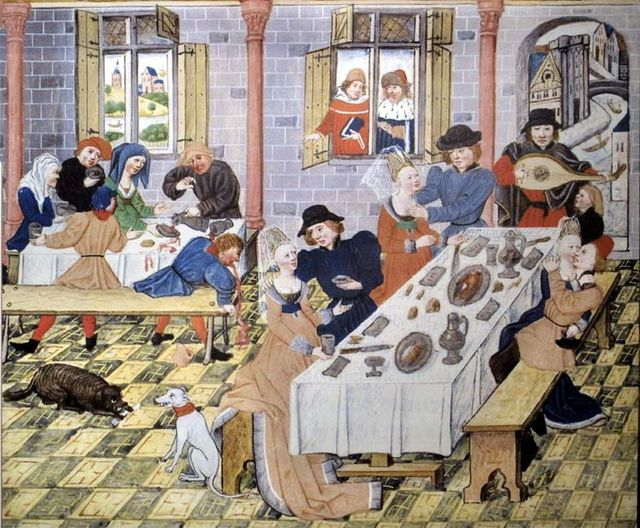 1wine_middle_ages_beuverie_taverne_flandres1455