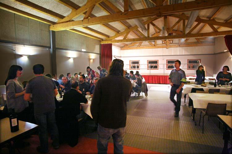 1_10vins_vintners_dinner_salle_des_fetes