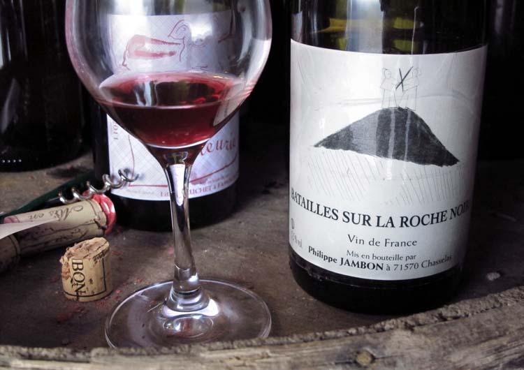 1_10vins-cochons_batailles_sur_la_roche_noire