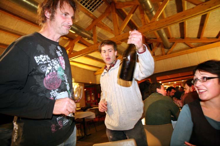 1_10vins_vintners_dinner_wallard_chene