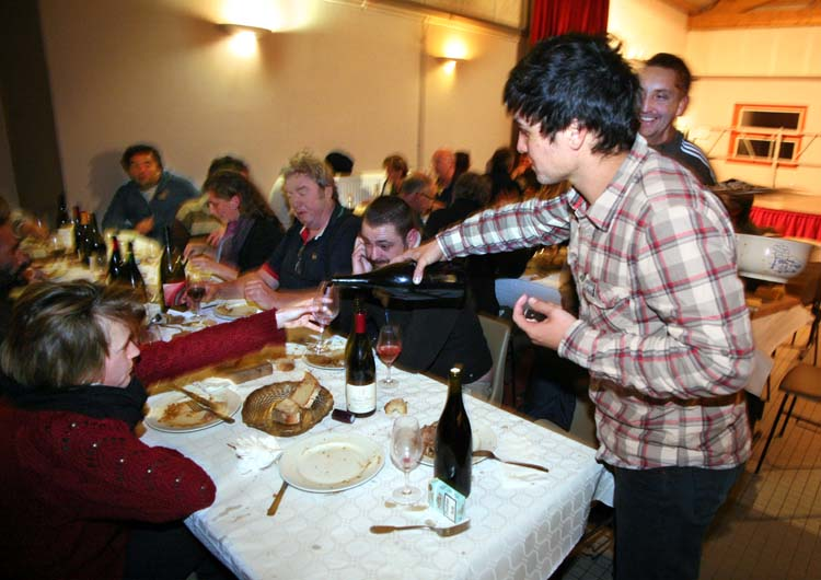 1_10vins_vintners_dinner_olivier_cornas_thierry_allemand_chaillot 2010