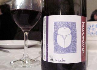 1_10vins_vintners_dinner_bout_scarabee_murmure2011