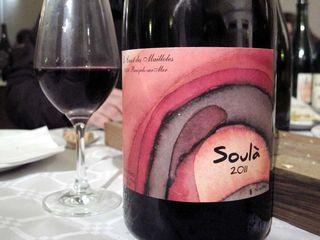 1_10vins_vintners_dinner_bout_casot_des_mailloles_soula2011