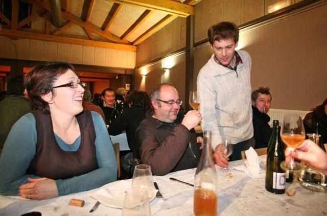 1_10vins_vintners_dinner_johanne_jean-francois_chene