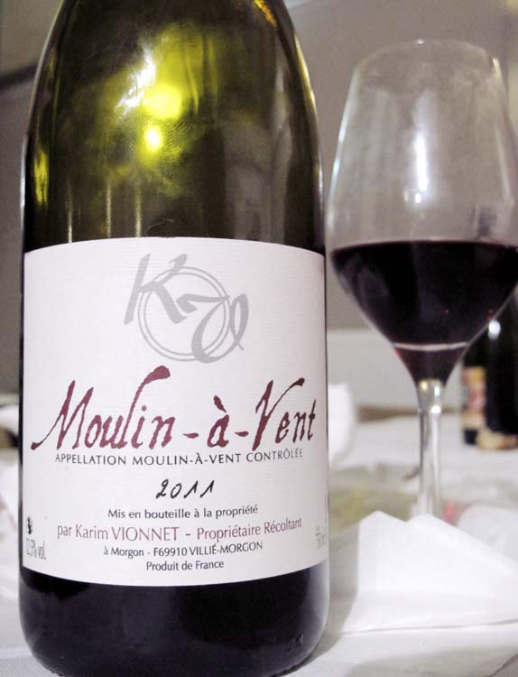 1_10vins_vintners_dinner_bout_karim_vionnet_moulin_vent2011