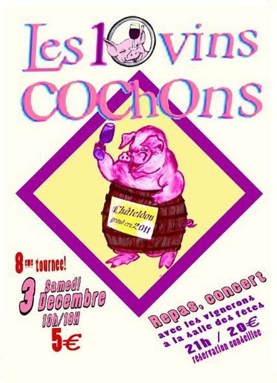1_10vins-cochons_affiche2011bis