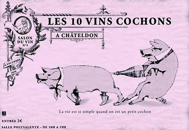 1_10vins-cochons_affiche2010