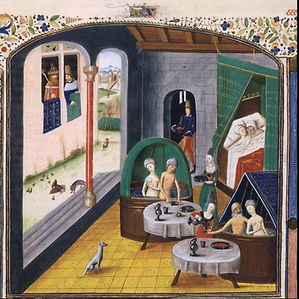 1wine_middle_ages_public_bath_couples