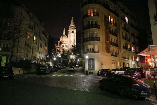 1paris_izakaya_takemoto_rue_de_la_bonne