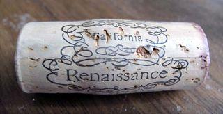 1dec12_renaissance1999_cork