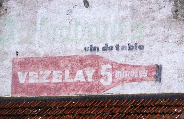 1vezelay_vin_de_table