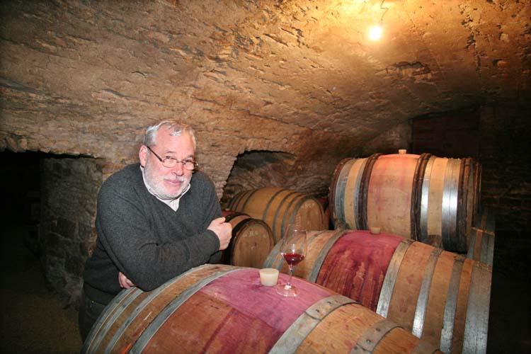 1cadette_vezelay_jean_montanet_cask-cellar